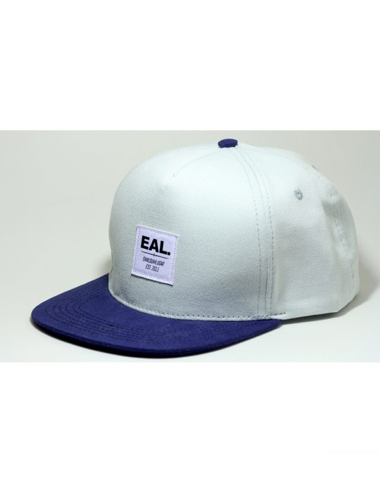 Snapback EAL.
