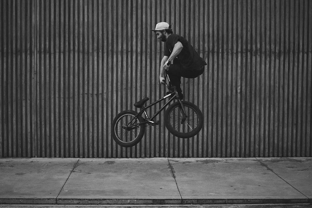 Danilo de Hop Whip.